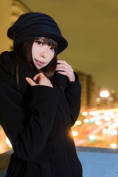 yuki05